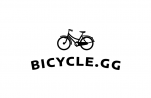 bicycle.gg logo
